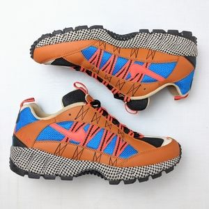 Nike Air Humara trail hiking shoes men's 10.5